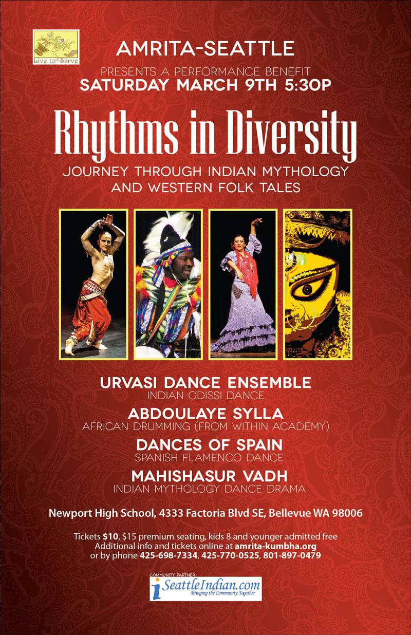 2013-03-09-rhythms-in-diversity-poster