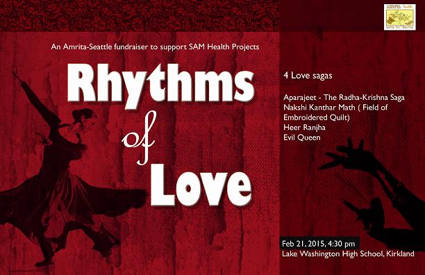 rhythms_of_love_final
