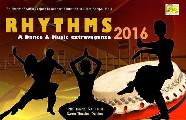rythms-2016-final